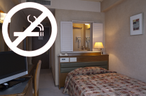 single16_no_smoking_room