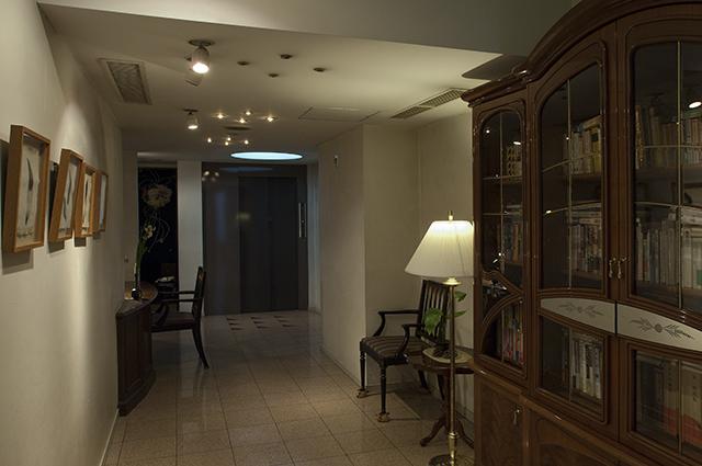 canaan-hotel-photo2